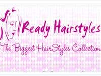 Ready Hairstyles