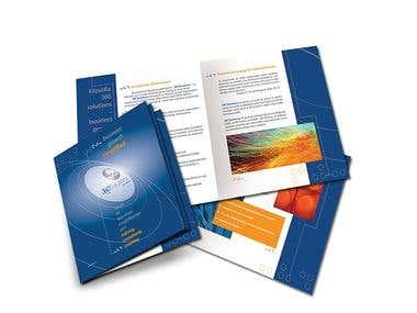 Codecs - 360 Solutions