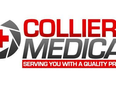Collier Medical