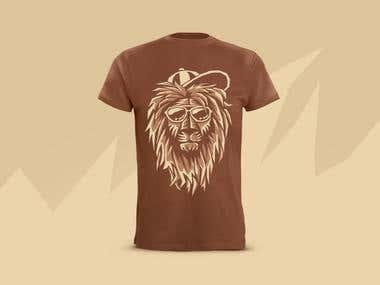 T-shirt designs (3)