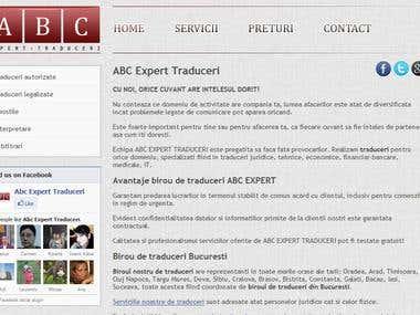 abc-expert.ro