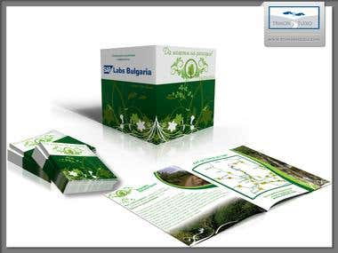 EcoDay brochure