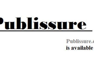 Publissure