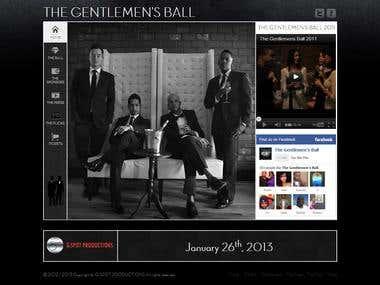 gentlemensballatl.com ( joomla club site )