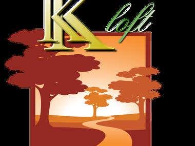 Kripple Kreek Loft Logo