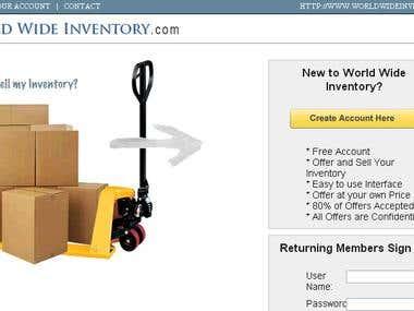 www.worldwideinventory.com