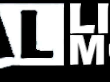 Multilevel Marketing Website
