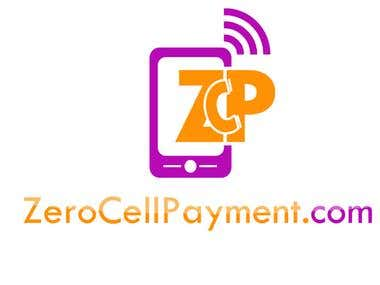 Zero Cell Payment