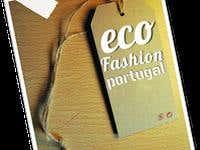 Eco fashion Portugal logo