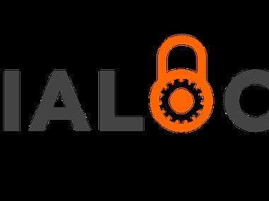 MediaLocker Entry