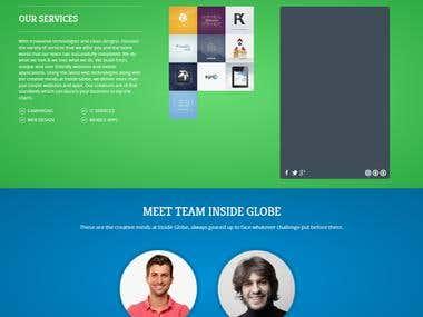 www.insideglobe.com