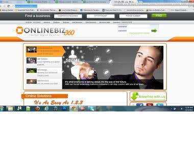 www.onlinebiz360.com