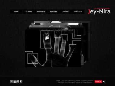 Jey-Mira Enterprises