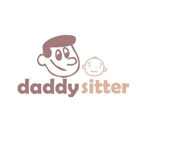 daddy siiter