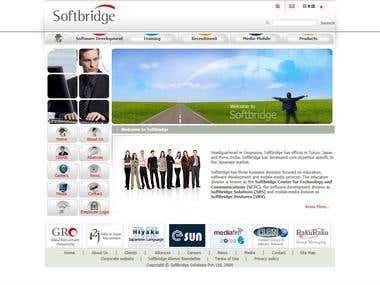 http://www.softbridge-s.com/