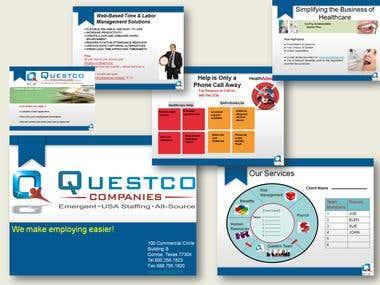 Questco companies presentation
