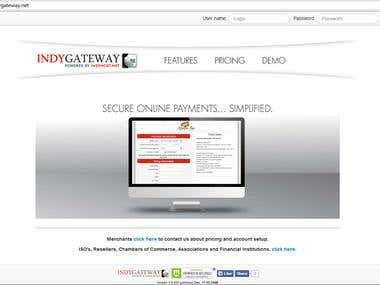 Indygateway.net