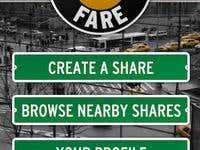 ShareFare