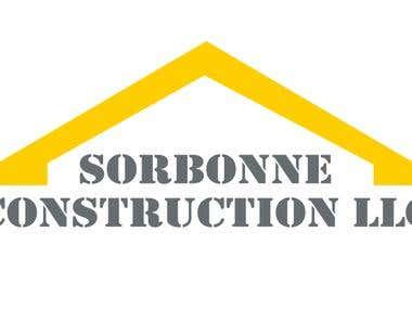 SORBONNE CONSTRUCTION LLC