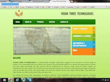 http://www.visionthreetech.com/