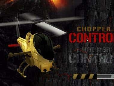 Chopper control