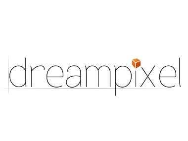 Website da empresa dreampixel.pt