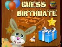 Guess Birthday -iPhone App