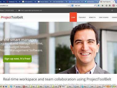 http://www.projecttoolbelt.com/