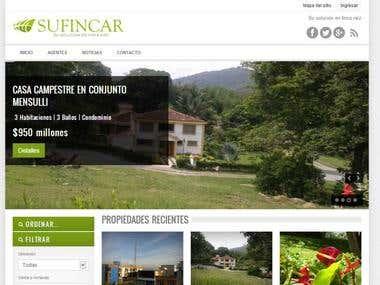 sufincar.com