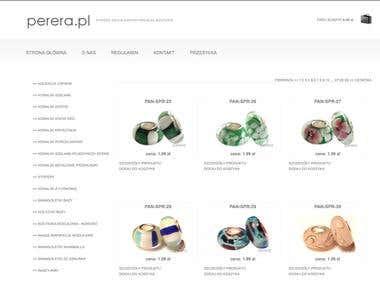 http://www.perera.pl
