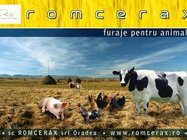 romcerax