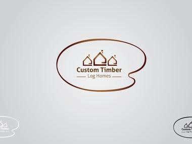 Quality Logo designs from log3creative..