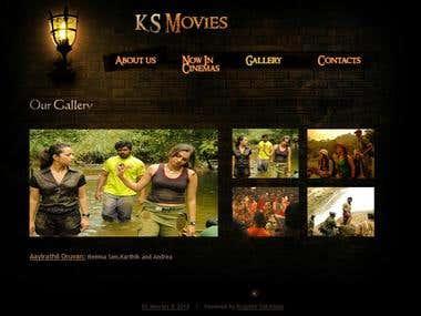 KS Movies
