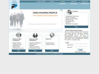 http://www.indiapharmapeople.com