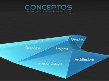 Conceptos Design