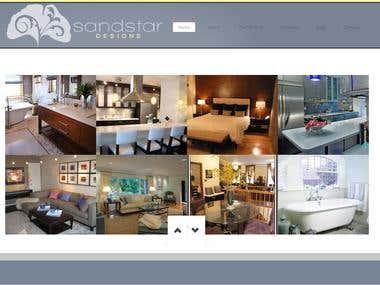http://www.sandstardesigns.com/
