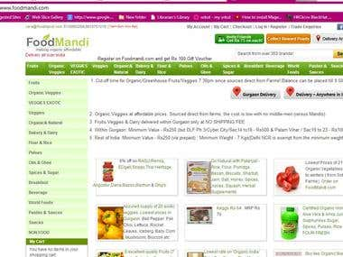 www.foodmadi.com