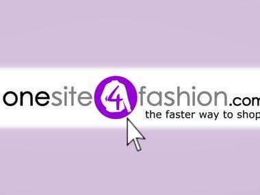 Fashion Explainer Video