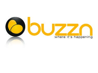 Buzzn