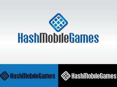 HashMobileGames