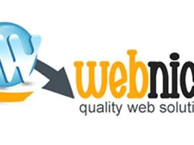 Web Niche