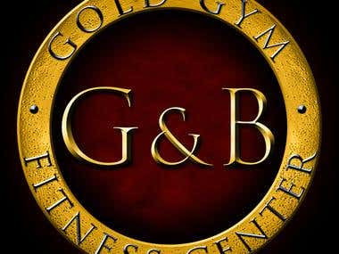 G&B Gold Gym Fitness Center