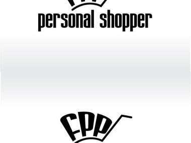 PersonalShopper