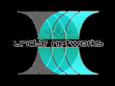 und3r networks