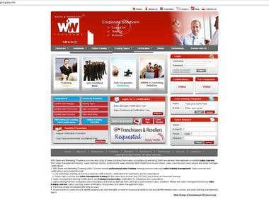 WinPrograms.info