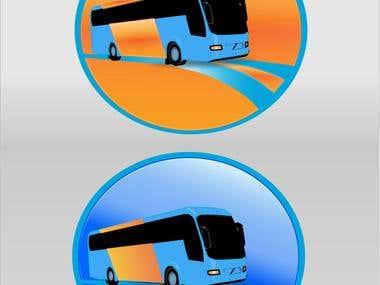 flix bus logo
