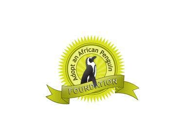 Adopt an African Penguin Foundation