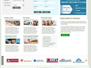 visitloan.com