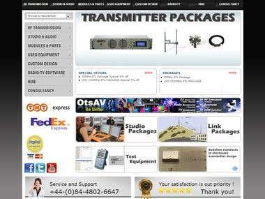 Transmittersrus