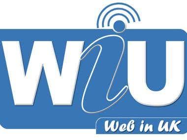 www.webinuk.co.uk